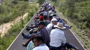accidente Mexico migrantes inmigracion EDIIMA20130827 0578 17