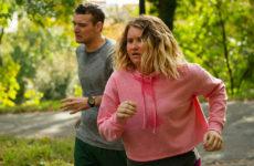 brittany-runs-a-Marathon-una-historia-que-debes-ver-si-necesitas-inspiracion