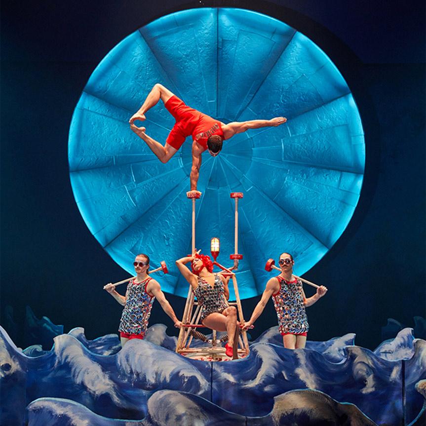cirque-du-soleil-gratis-online-cuarentena-mobile