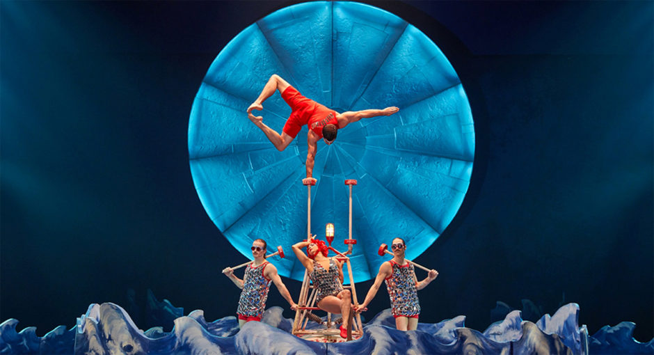 cirque-du-soleil-gratis-online-cuarentena