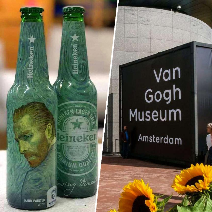 colaboracion-entre-el-museo-van-gogh-y-heineken-mobile