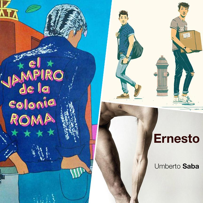 dia-internacional-del-libro-de-tematica-lgbti-mobile-