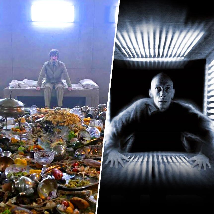 el-hoyo-y-el-cubo-dos-peliculas-con-la-misma-metafora-mobile