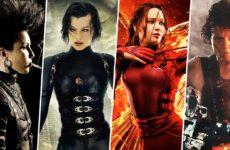 girl-power-cine