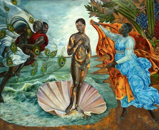 harmonia-rosales-crea-obras-que-luchan-contra-el-machismo-y-el-racismo