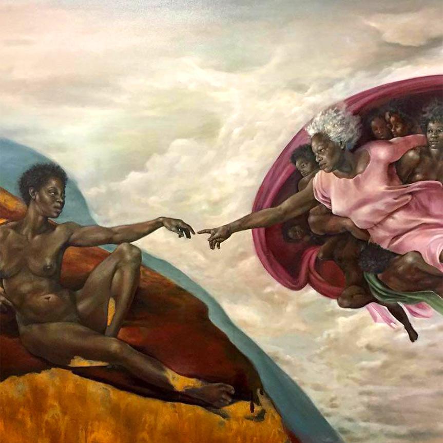 harmonia-rosales-crea-obras-que-luchan-contra-el-machismo-y-el-racismo-mobile