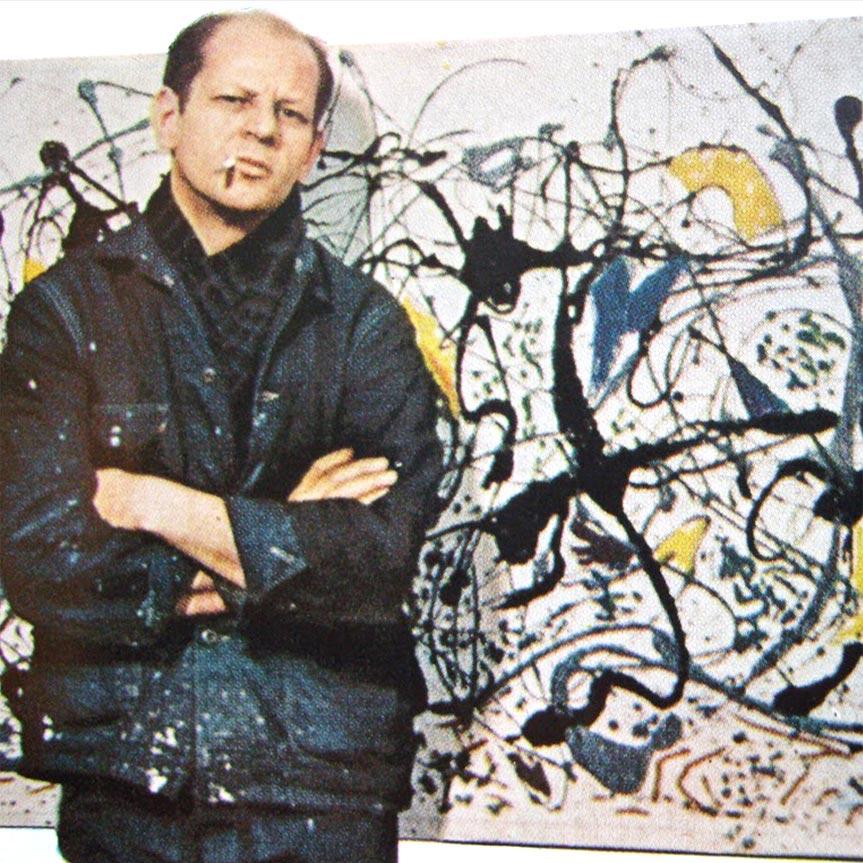 jackson-pollock-artista-caos-licidez-arte-mobile