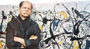 jackson-pollock-artista-caos-licidez-arte