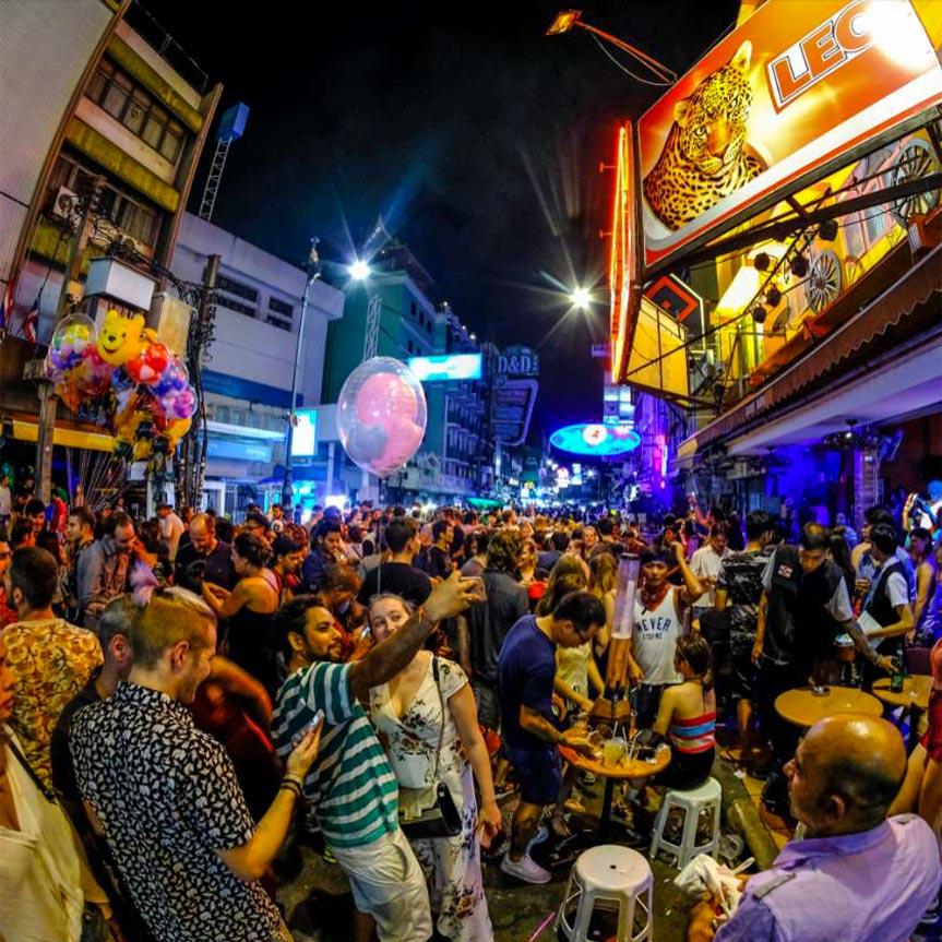 khao-san-road-bangkok-mobile
