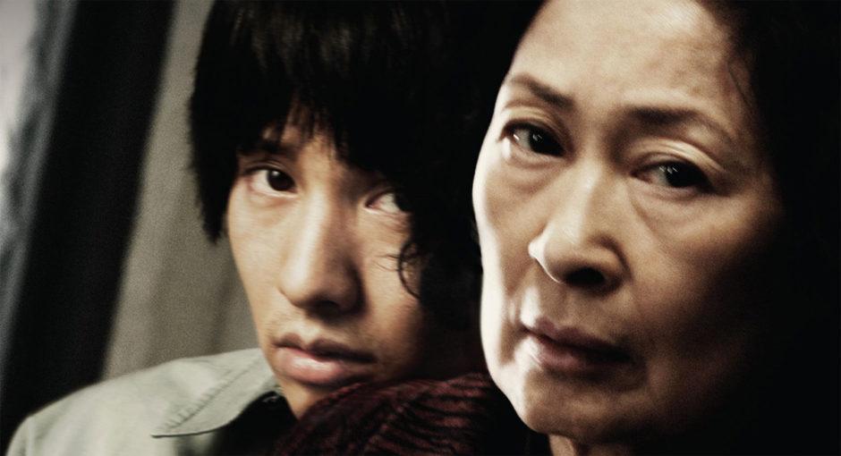 madeo-el-amor-incondicional-de-una-madre-por-salvar-a-su-hijo