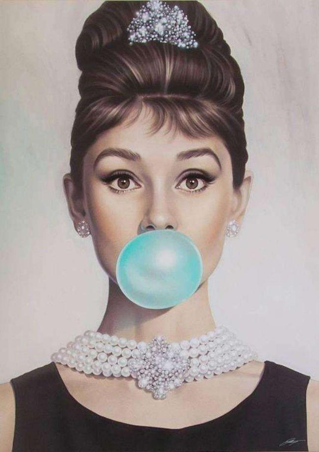michael-moebius-crea-pinturas-pop-de-iconos-pop