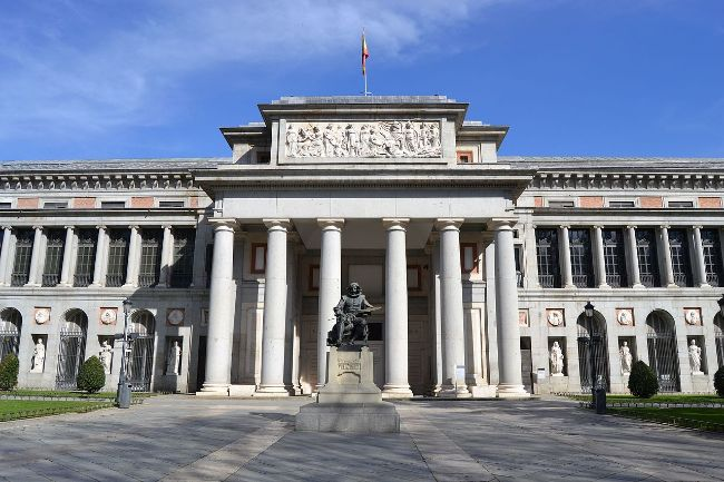 museo-del-prado-madrid-museos-en-linea-para-quedarte-en-casa