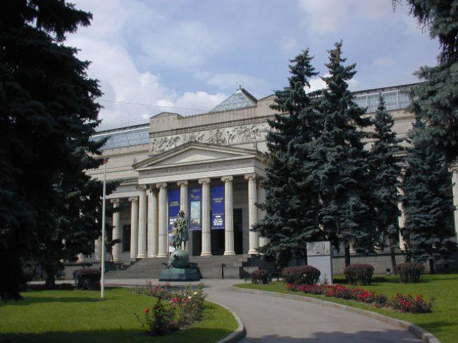 museo-pushkin-museos-en-linea-para-quedarte-en-casa