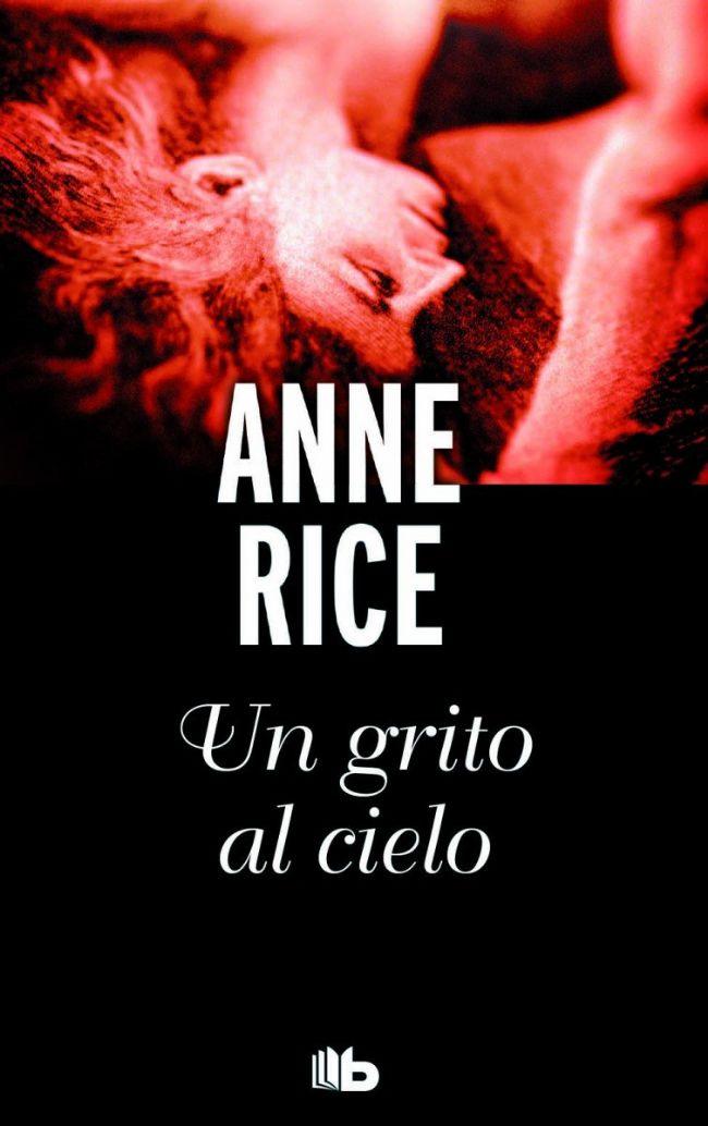 otra-faceta-de-anne-rice
