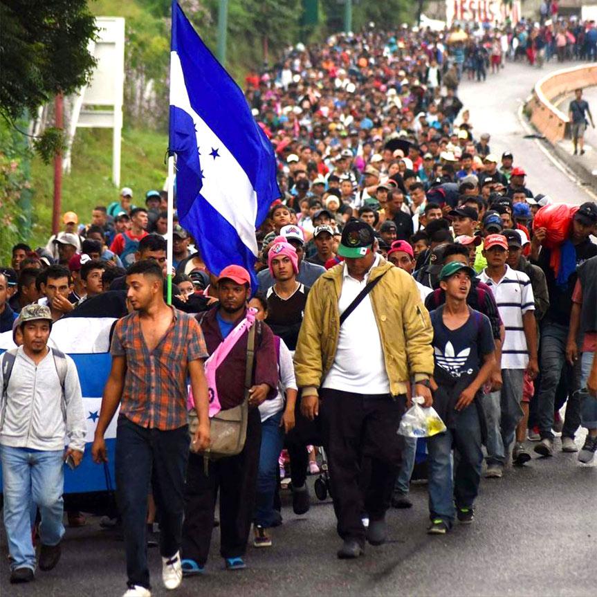 pobreza-migracion-y-coronavirus-mobile