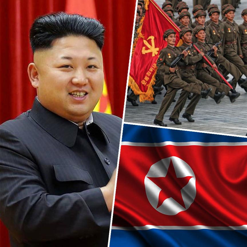 republica-popular-democratica-de-corea-del-norte-mobile