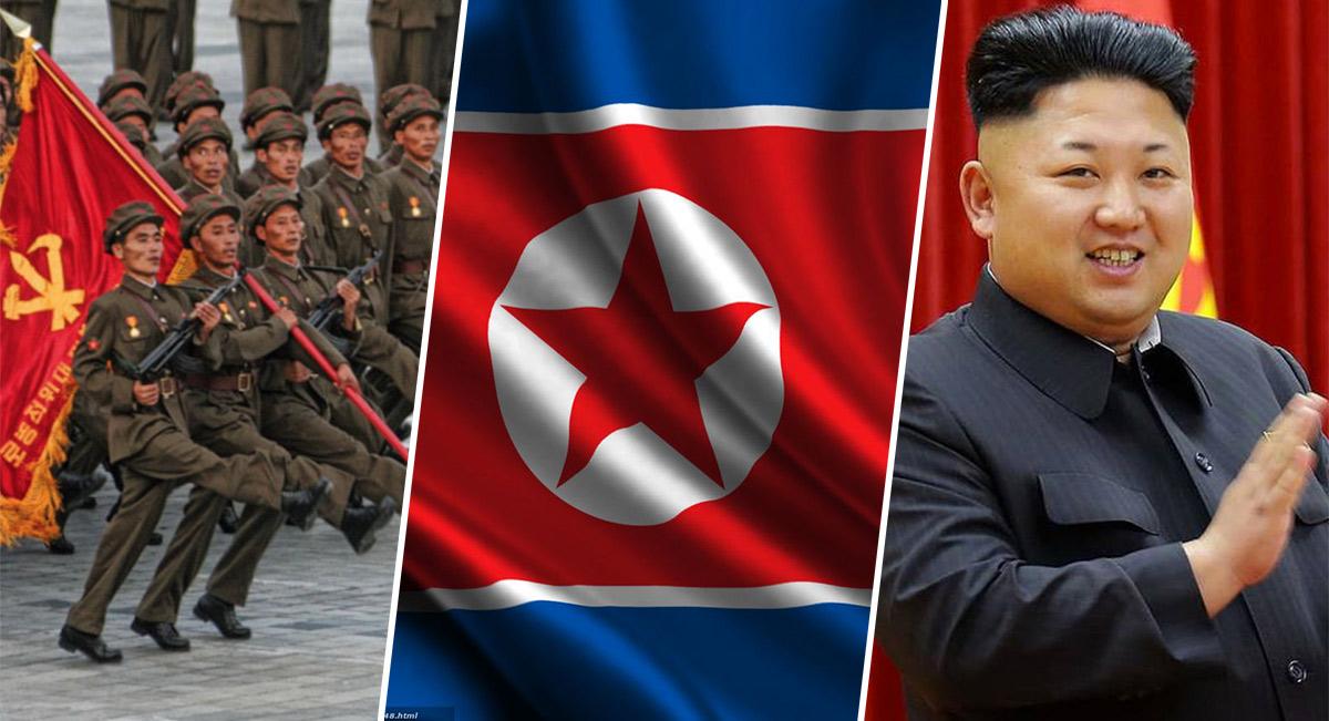 republica-popular-democratica-de-corea-del-norte