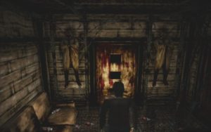 silent_hill1_PS1