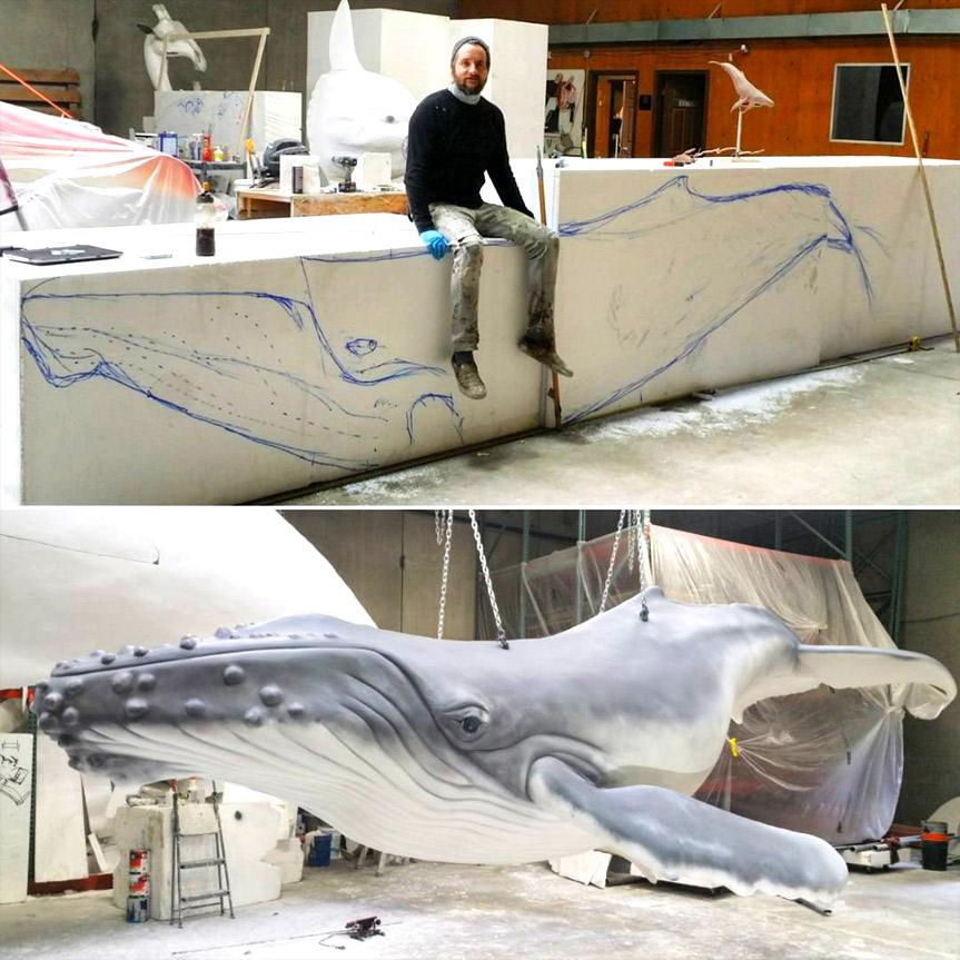 stephen-kesler-tusk-escultura-hiperrealista-mobile