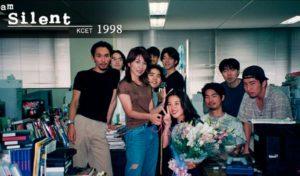 team_silent_1998