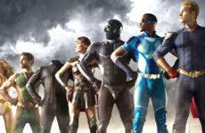 the-boys-la-serie-que-es-la-antitesis-de-todos-los-superheroes