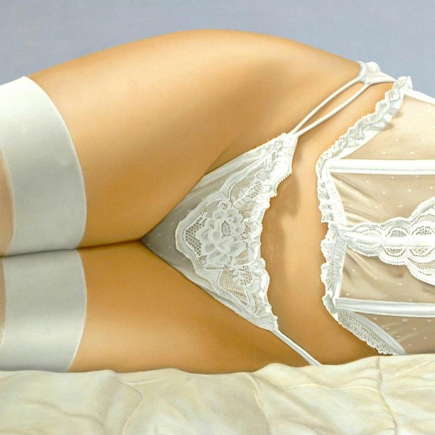 torsos-femeninos-hiperrealistas-de-john-kacere-mobile