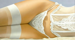 torsos-femeninos-hiperrealistas-de-john-kacere
