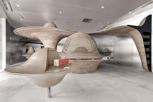 x-living-el-proyecto-arquitectonico-de-fantasia-de-li-xiang