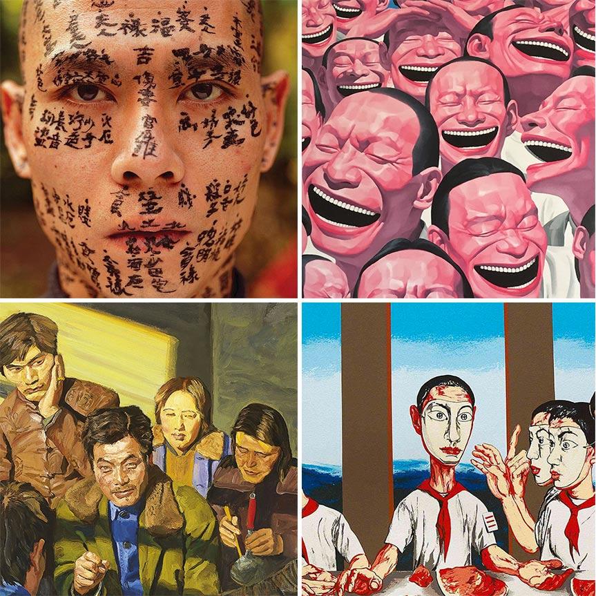 10-artistas-contemporaneos-chinos-mas-sobresalientes-mobile