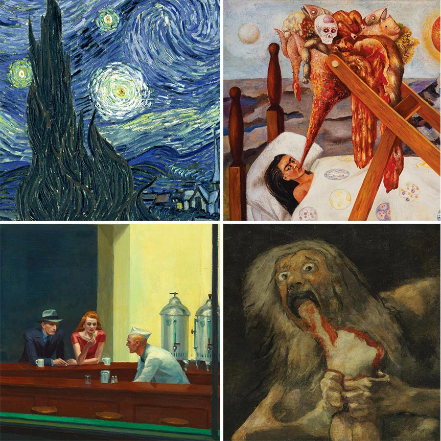 4-grandes-artistas-que-pintaron-desde-la-soledad-y-el-encierro-mobile