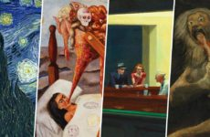 4-grandes-artistas-que-pintaron-desde-la-soledad-y-el-encierro
