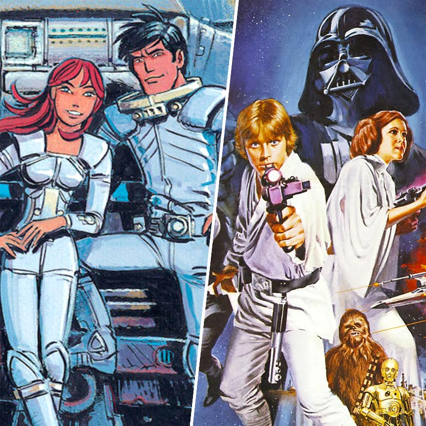 5-parecidos-increibles-star-wars-y-valerian-mobile