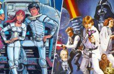 5-parecidos-increibles-star-wars-y-valerian