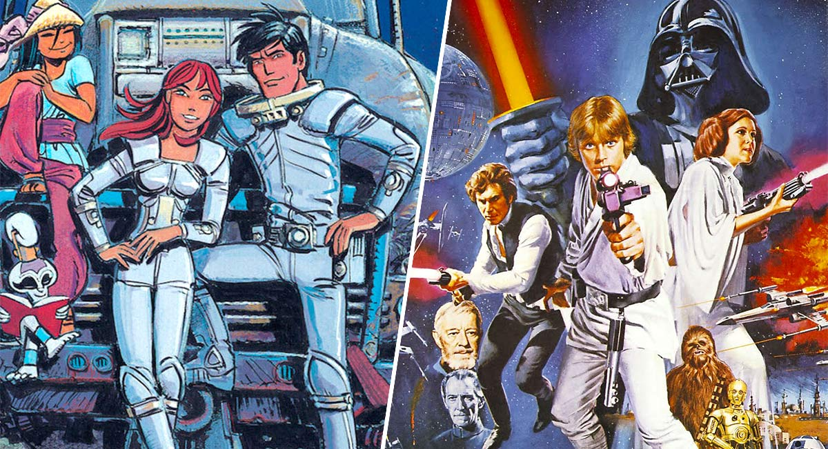 5-parecidos-increibles-star-wars-y-valerian