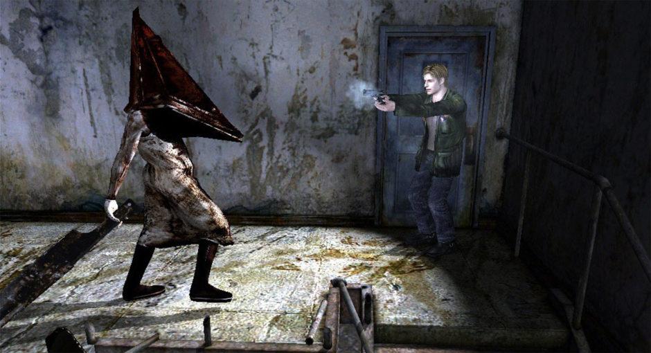 5-videojuegos-que-se-merecen-un-remake