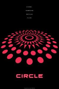 El círculo de Aaron Hann y Mario Miscione - Portada I