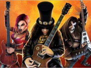 GuitarHero3_portada_activsion