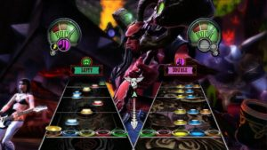 GuitarHero_gameplay_activision