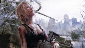 Parasite_Eve_Squaresoft_remake