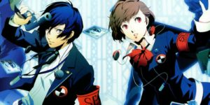 Persona3_Atlus_remake