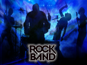 RockBand_Harmonix_MTV