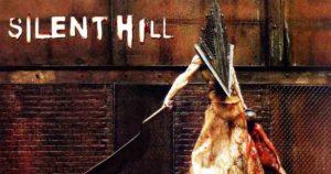 Silent_Hill_remake