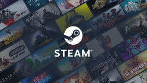 Steam_mainpage_impuestos_digitales