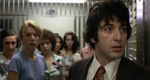 Tarde de Perros - Sidney Lumet, Al Pacino, John Cazale – Prisioneros