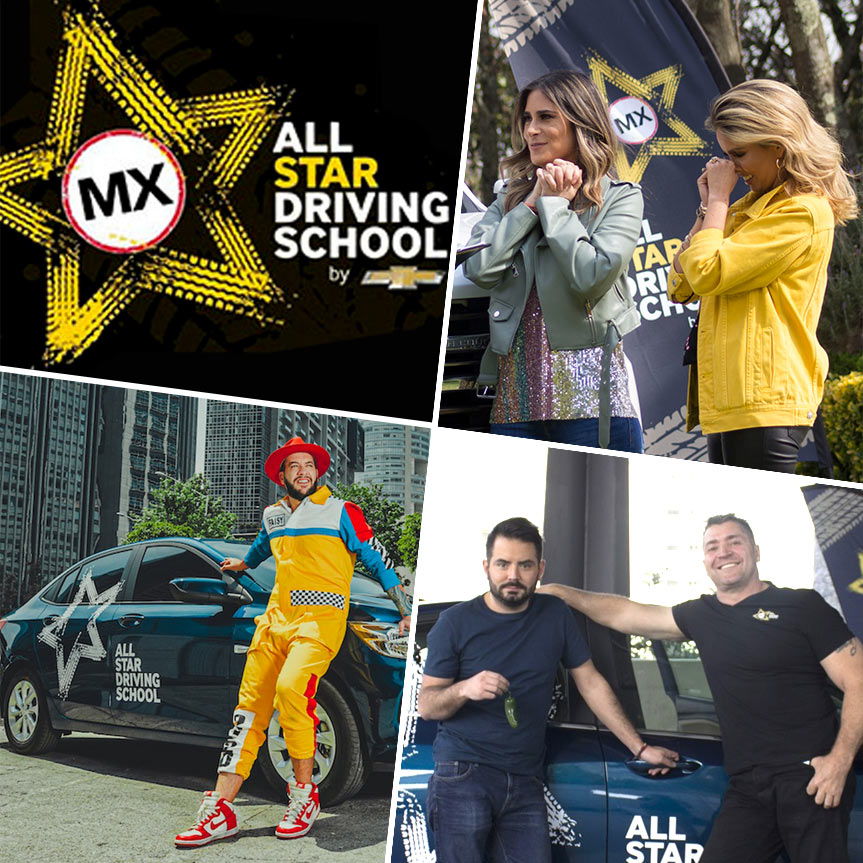 all-star-driving-school-mexico-mobile