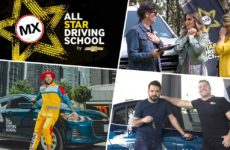 all-star-driving-school-mexico