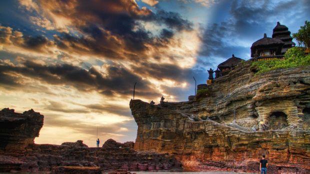 templo-de-tanah-lot