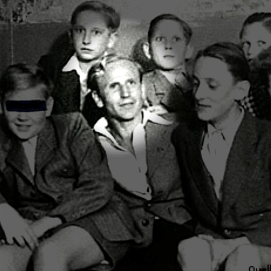 colonia-dignidad-la-secta-de-origen-nazi-que-se-convirtio-en-el-mismo-infierno-mobile