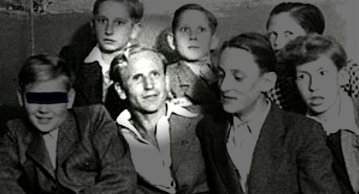colonia-dignidad-la-secta-de-origen-nazi-que-se-convirtio-en-el-mismo-infierno