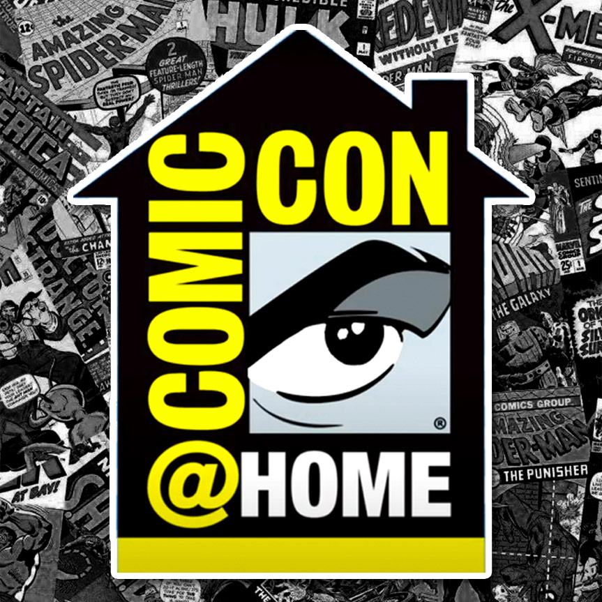 comic-con-home-mobile